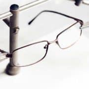 Brillen entwerfen, bauen und reparieren