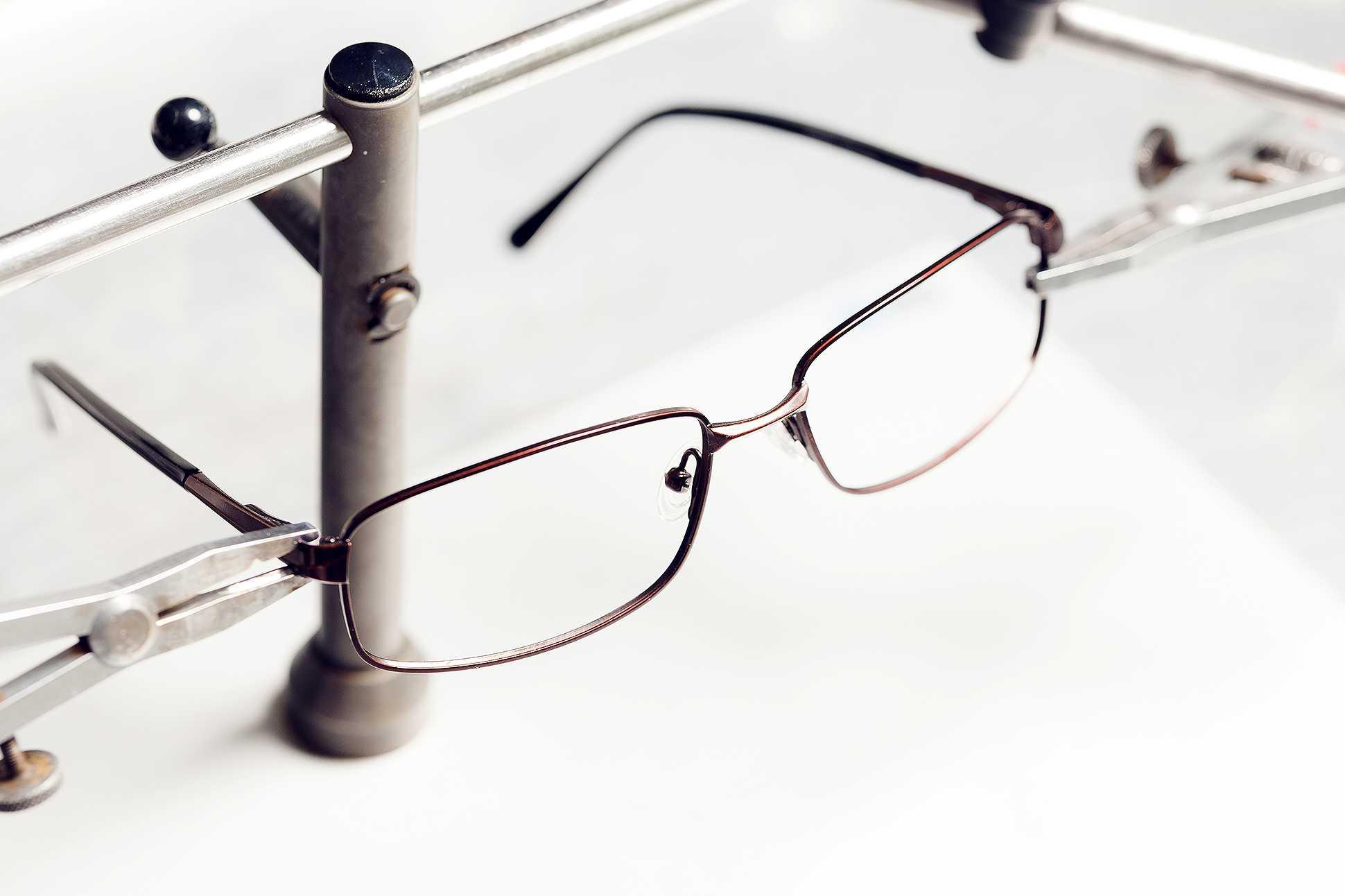 Glossar der Augenoptik » be-optician.de