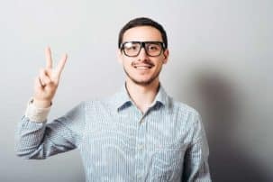 Erfolgstricks / Erfolgstipps für den Job