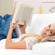 5 Tipps zum Abschalten vom Alltag