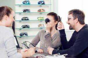 Berufsschulwissen im Kundengespräch