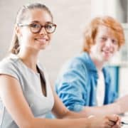 Tipps: Jobchancen erhöhen