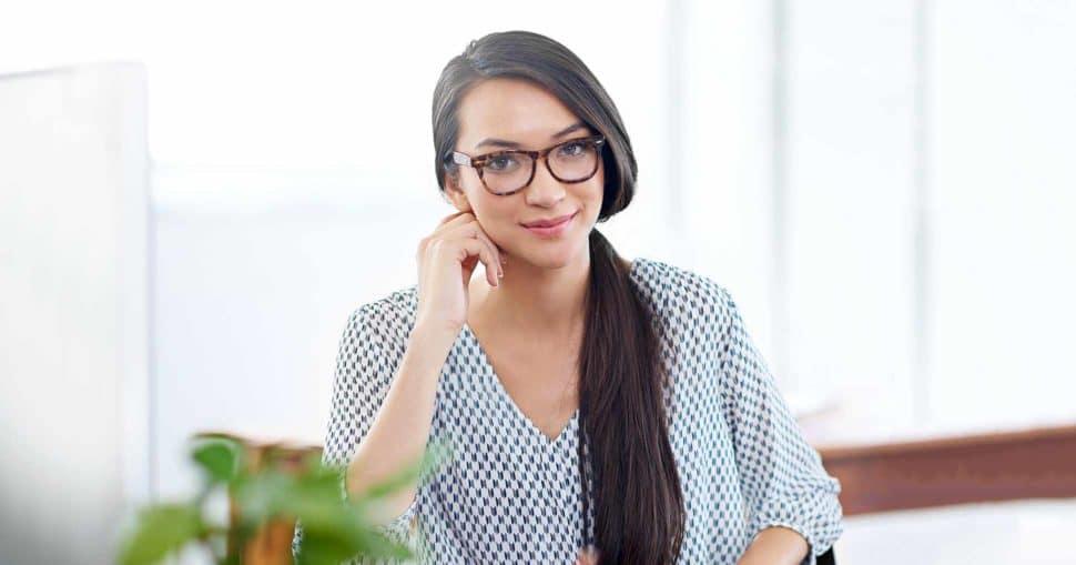 Bewerbungsschreiben Für Die Ausbildung Be Opticiande