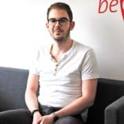 Interview Sebastian Maier