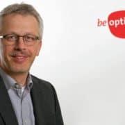 Interview mit Matthias Mueller