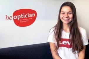Interview mit Nicole Steinemann