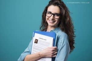Jobinterview / Bewerbungsgespräch Tipps