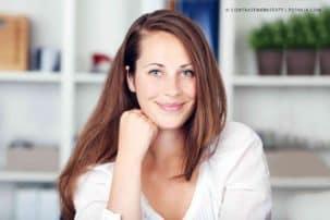 Tipps für den perfekten Jobstart