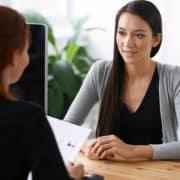 Lebenslauf Karriere Ausbildung Bewerbung
