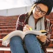 Lernen Tipps und Tricks