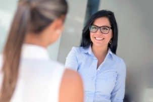 Kritikfähigkeit – richtig mit Kritik umgehen