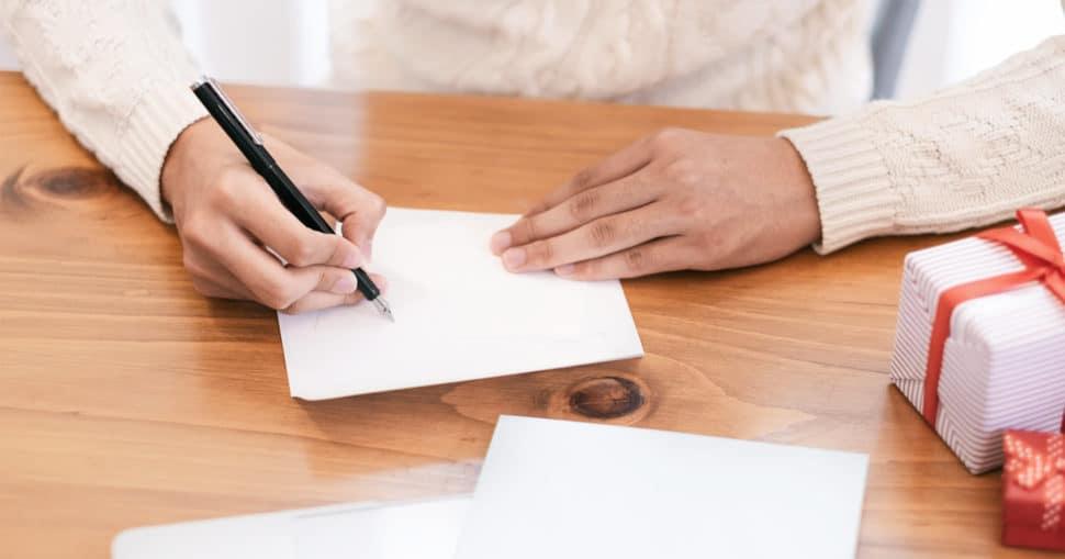 Neujahrswünsche Kommunikation Geschäftspartner Kunden Tipps Ratgeber