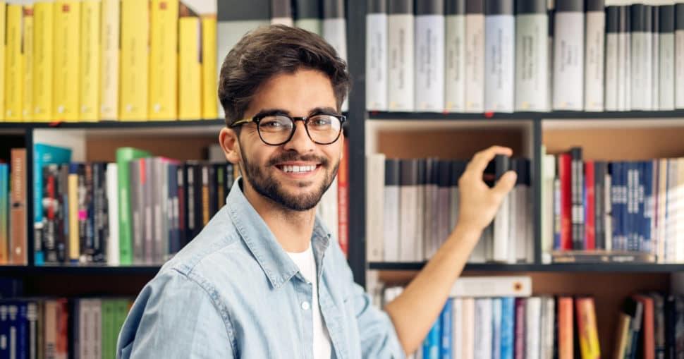 Berufsbezogene Vorschriften Normen Augenoptik