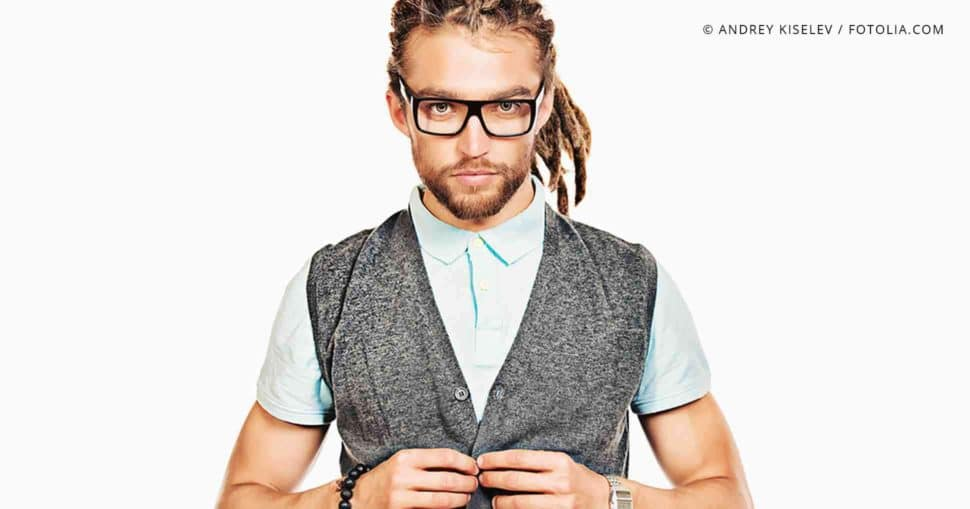 Probezeit Dein Start In Die Ausbildung Be Opticiande