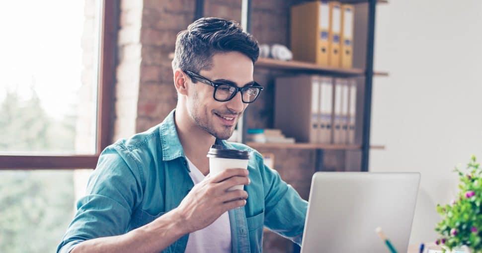 Effektivität: Tipps wie Du produktiv arbeiten kannst