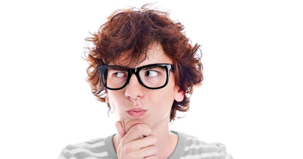 Das ist ein Bild von be optician