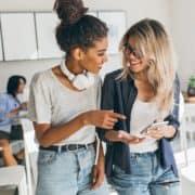 Tipps für einen erfolgreichen Social Media Auftritt