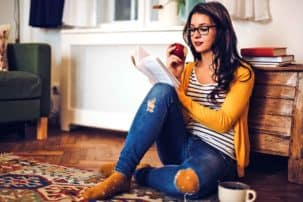 tipps ratgeber zur optiker ausbildung be. Black Bedroom Furniture Sets. Home Design Ideas