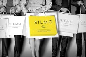 Die Trends der Silmo 2015