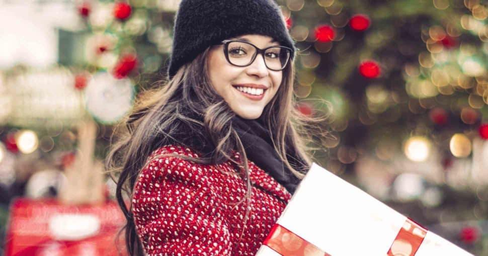 Urlaubsregelung Weihnachten Neujahr