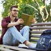 Work-Life-Balance Karriere und Privatleben